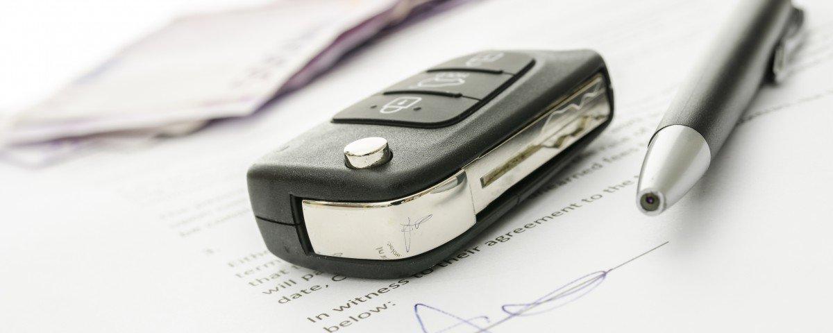Used Car Dealers Orleans Used Car Dealership Orleans Ma